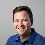 Corey Hyndman
