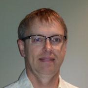 Troy Ronmark